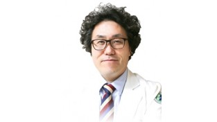 온 종합병원 비뇨의학과 김재식 과장.jpg