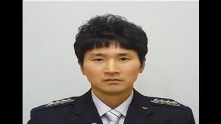 해운대소방서 예방안전과 소방장 임정수.png