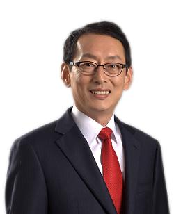 김도읍 의원, '공항소음대책지역 내 농지 매수청구 가능해져'