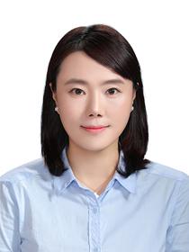 """""""부산시의회 예산결산특별위원회 주요사업장 현장방문"""""""