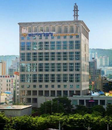 """""""부산경찰, 교통사고 줄이기 총력전 펼쳐 교통사망사고 대폭 감소"""""""