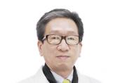 온종합병원, 단일 통로 복강경 담낭절제술 시행