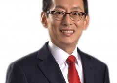 김도읍 의원, 국회 입법 및 정책개발 우수의원상 수상!