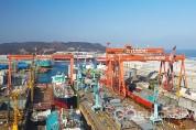 김도읍 의원, 국내 조선해양기자재기업  해외 시장 개척 및 글로벌 경쟁력 확보 노력 결실 맺어