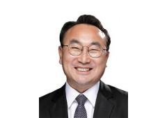지방의회의원 행동강령 조례안 개정으로 시민의 신뢰확보'및'청렴의무 강화'