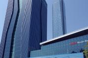 부산銀, '해외수출기업'에 총 100억원 규모 금융지원