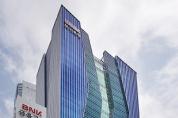 부산銀, '신종 코로나 바이러스' 피해 기업에 긴급 금융지원
