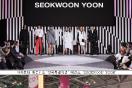 부산디자인진흥원, 서울 패션위크 패션쇼 1위 디자이너 배출