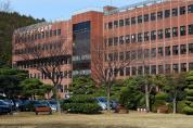 부산교육청, 설 연휴 496개 기관·학교 주차공간 개방