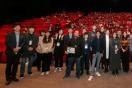 2020년 부산국제단편영화제 경쟁부문 출품공모 및 제작지원 사업 시작!