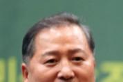 [이창호 칼럼] 중국을 변화시키는 힘은 무엇인가?