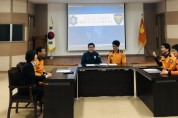 금정소방서-금정경찰서, 맞춤형 응급처치교육 협업 추진