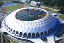 부산에서 펼쳐지는 9일 동안의 동아시아 축구 축제