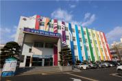 부산 북구, 2019년 사회성과보상사업(SIB) 경진대회 장려 수상
