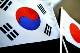 임박한 日추가보복에 국가역량 총동원으로 대응해야