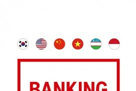 BNK부산銀, 세계인의 날 맞아 '외국인 금융거래 가이드북' 배포