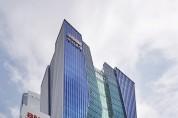 BNK금융, 2019년 하반기 정기인사