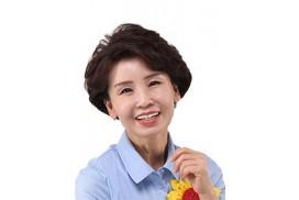 부산시의회, 광주FINA 세계수영선수권대회 성공적 개최 위해 협력키로