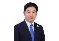 「부산관광, 미래를 디자인하다!」 부산관광 정책 大토론회 개최