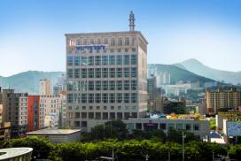 성인오락실 불법행위 촬영 금품갈취 일당(파파라치) 4명 검거