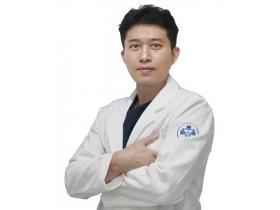 최소침습수술로 척추디스크 극복