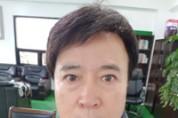 [우외호 칼럼] 선비 농군의 소회