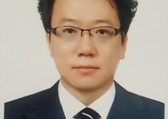 국민대표 박주혁 제21대 수영구 국회의원에 출마하다.