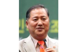 [이창호 칼럼] 중국문화를 알면 중국이 보인다
