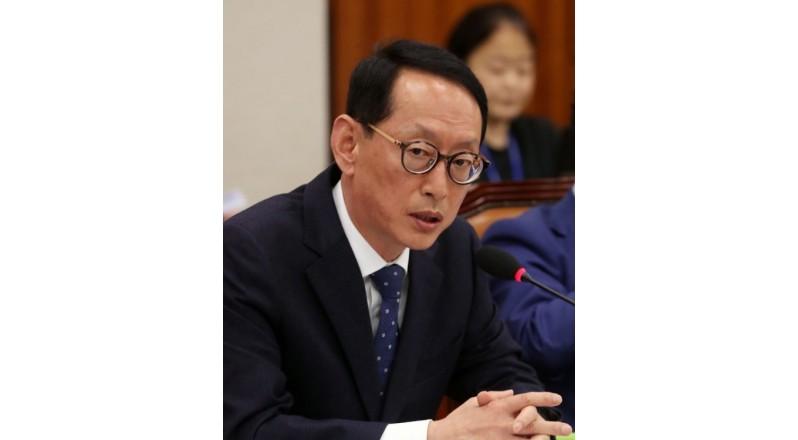 국회도서관 부산분관 기공식 개최! 서부산 문화 대번영 예고