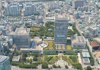 부산시, 지역주력산업에 200억 원 투입! 경제 활성화 총력