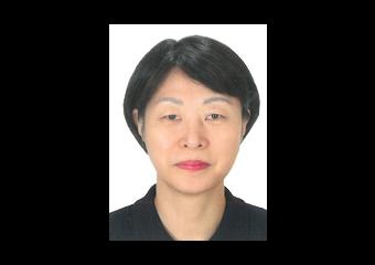 부산시, 전혜숙 여성가족국장 내정