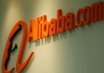 부산시, 알리바바 온라인 플랫폼 입점 지원