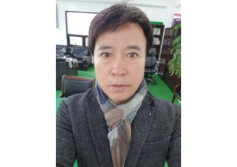 [우외호 칼럼] 개혁법안 통과와 한국당 지도부 리더십 부재